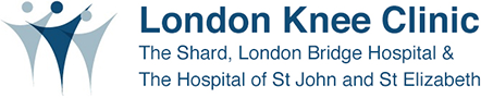 London Knee Clinic